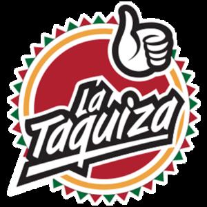 La Taquiza